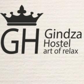 Hostely a ubytovny - GindzaHostel Sretenka