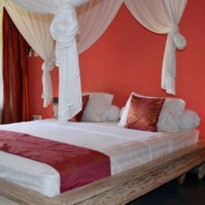 Hostely a ubytovny - Pearl Hotel