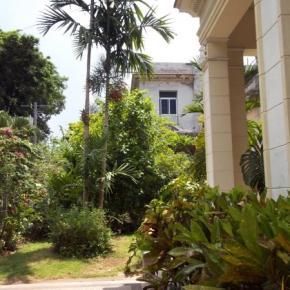 Hostely a ubytovny - Portal Teresita