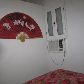 Hostely a ubytovny - Apartment Osdany y Lumey