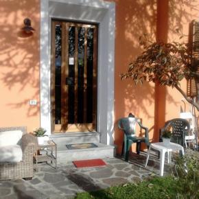 Hostely a ubytovny - Le Ciel d'Orphèe BnB