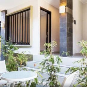 Hostely a ubytovny - Maya Village Kuta