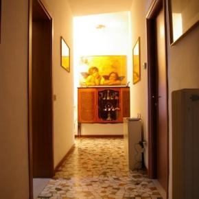 Hostely a ubytovny - BnB Col Moschin