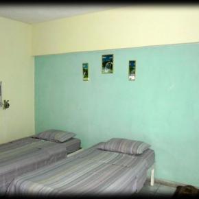 Hostely a ubytovny - Casa de Julio y Chicha