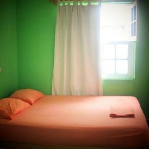 Hostely a ubytovny - Hostelima