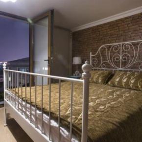 Hostely a ubytovny - Golden Galata