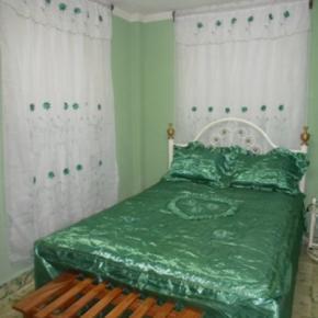 Hostely a ubytovny - Hostal Las Marias Santiago de Cuba