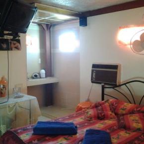 Hostely a ubytovny - Casa Arianna