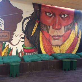 Hostely a ubytovny - In Belém Hostel