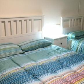 Hostely a ubytovny - Pisa Rooms for Rent