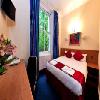 Hostely a ubytovny - Central Suite Residence