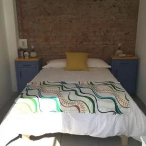 Hostely a ubytovny - Casa Canario