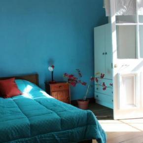 Hostely a ubytovny - Casa Volante