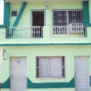 Hostely a ubytovny - Hostal Lopez