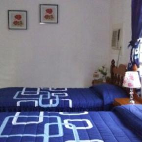 Hostely a ubytovny - Casa Estercita