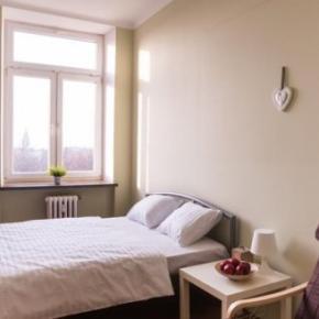 Hostely a ubytovny - Bubble Hostel
