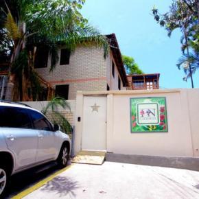 Hostely a ubytovny - In Hostels