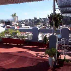 Hostely a ubytovny - Casa Masiel