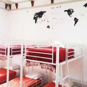 Hostely a ubytovny - Keep Inn Touch