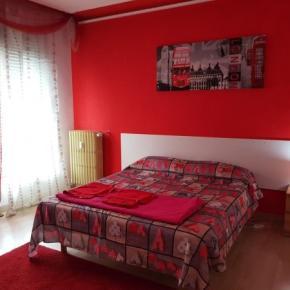 Hostely a ubytovny - Venice Dream