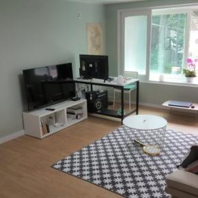 Hostely a ubytovny - Kim's Family Guesthouse