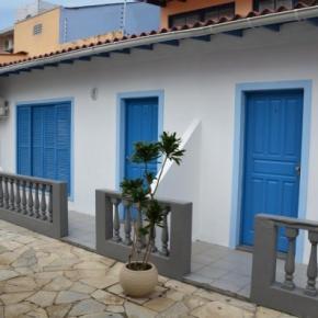 Hostely a ubytovny - World Hostel Canasvieiras