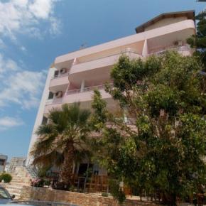 Hostely a ubytovny - Hotel Piccolino