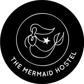 Hostely a ubytovny - The Mermaid Hostel Downtown
