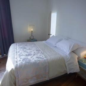 Hostely a ubytovny - Casa Lastra Hostel