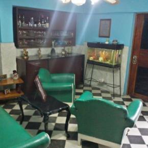Hostely a ubytovny - 'Fernandez Room Rentals'