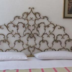 Hostely a ubytovny - Soggiorno Burchi