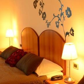 Hostely a ubytovny - Hotel Francesco