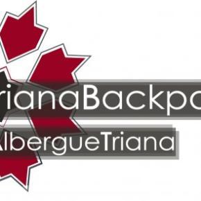 Hostely a ubytovny - Triana Backpackers