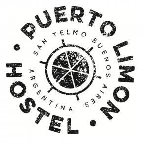 Hostely a ubytovny - Puerto Limon