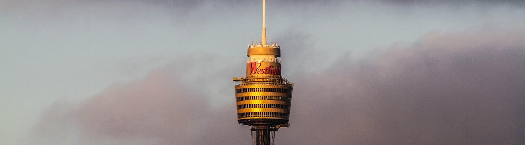 Sydney - Hostelů v blízkosti Sydney Tower. Mapy pro Sydney, fotky a recenze pro každý hostel v Sydney.