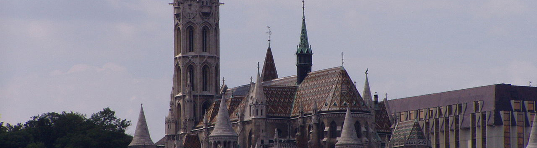 Budapešť - Hostelů v blízkosti Matthias Church. Mapy pro Budapešť, fotky a recenze pro každý hostel v Budapešť.