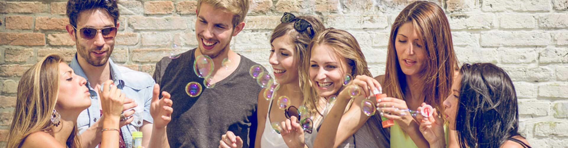 Hostely.com hostelů po celém světě