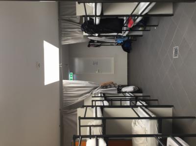 Hostely a ubytovny - Hostel Sleep Inn