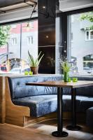 Hostely a ubytovny - Generator Stockholm
