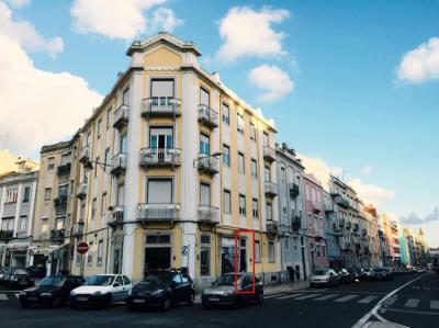 Hostely a ubytovny - Nicely Hostel