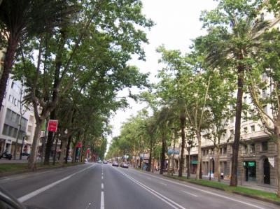 Hostely a ubytovny - WOW Hostel Barcelona