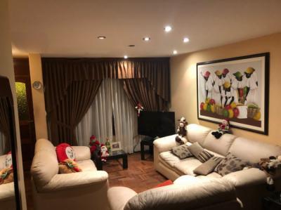 Hostely a ubytovny - Casa Carolina Hostel
