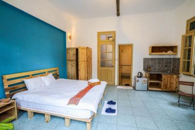 Hostely a ubytovny - Hostel Easternstay