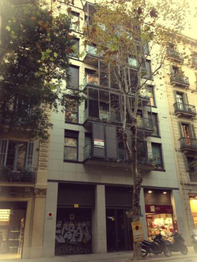 Hostely a ubytovny - Hostel Don Moustache
