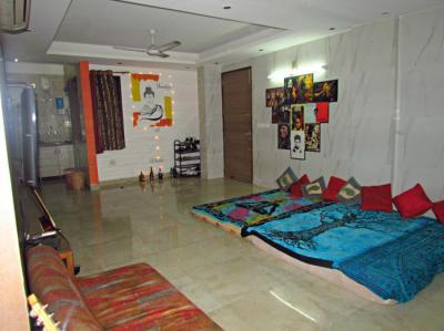 Hostely a ubytovny - The Tarzan House  Hostel