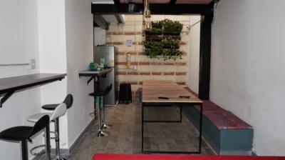 Hostely a ubytovny - Nativo Hostel