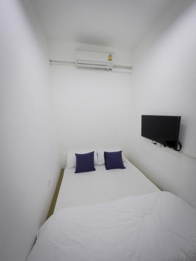 Hostely a ubytovny - Pier 49 Hostel