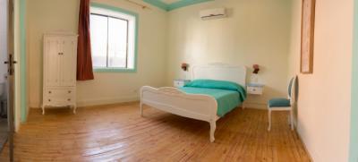Hostely a ubytovny - Hostal Casa Aborigen