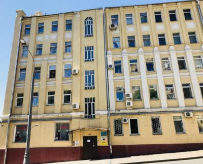 Hostely a ubytovny - Hostel Casa Picassa