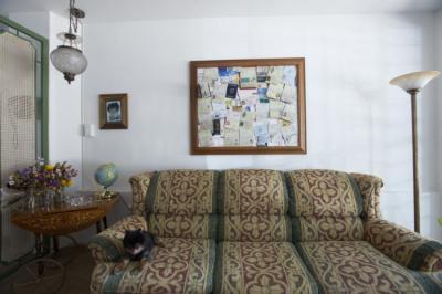 Hostely a ubytovny - Hostel Florentina Hostal